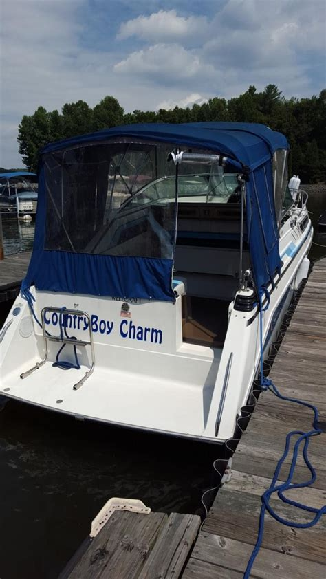 motor boats for sale antigua wellcraft antigua boats for sale