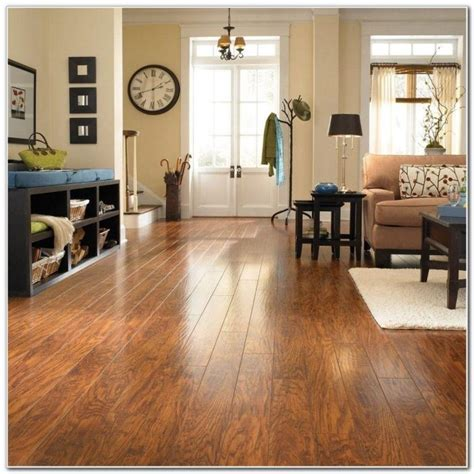 snap together vinyl flooring home depot flooring