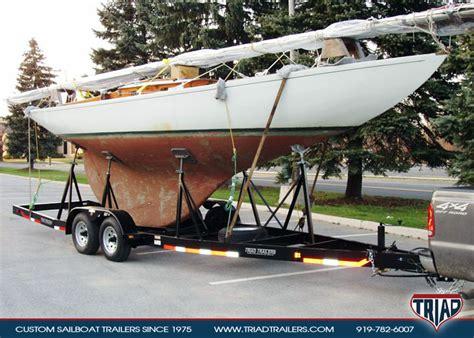 boats for sale triad nc international one design
