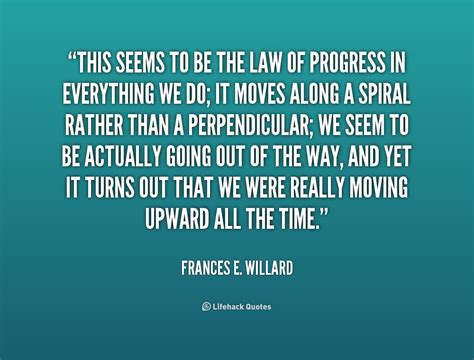 Frances Willard Quotes frances e willard quotes quotesgram