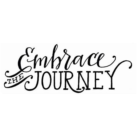 tattoo quotes about life s journey one life embrace healthy lifestyle journey gym
