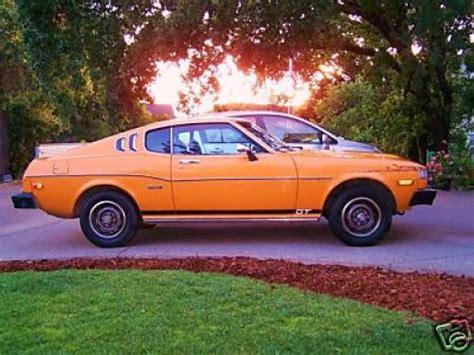 Toyota Of Orange Jingle Toyota Celica In Orange 352 From 1977 1977 10