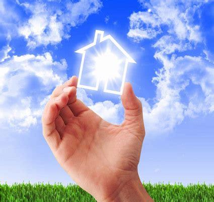 mutuo 100 prima casa 2015 mutui 100 cosa sono e quali le migliori offerte
