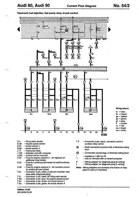 g59 relay wiring diagram choice image wiring diagram