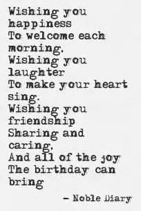 best 25 birthday poems ideas on birthday poems poems and my poem