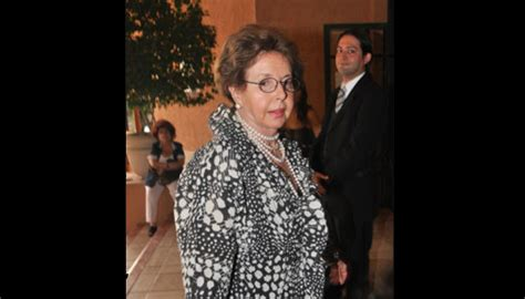 loreto peralta de que pais es 191 qui 233 n es la familia de loreto peralta clase