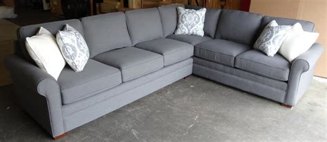 f9 sectional barnett furniture craftmasterf9