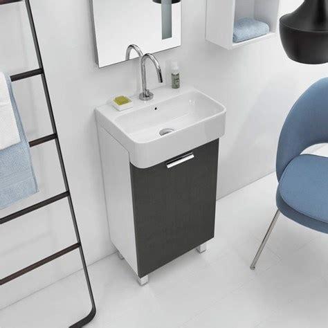 lavandino bagno piccolo mobile bagno piccolo 45x35