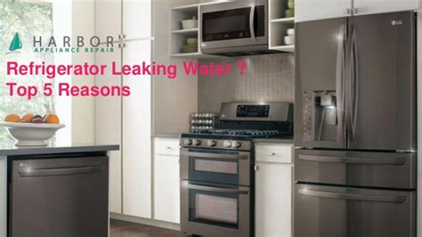 lg kitchen appliances reviews free kitchen lg kitchen lg kitchen appliances reviews samsung appliances phone