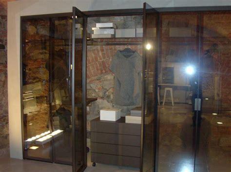 cabine armadio rimadesio cabina armadio cover di rimadesio fossati interni