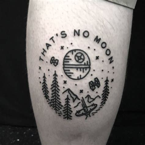 20 tiny star wars tattoo studio check out this wars