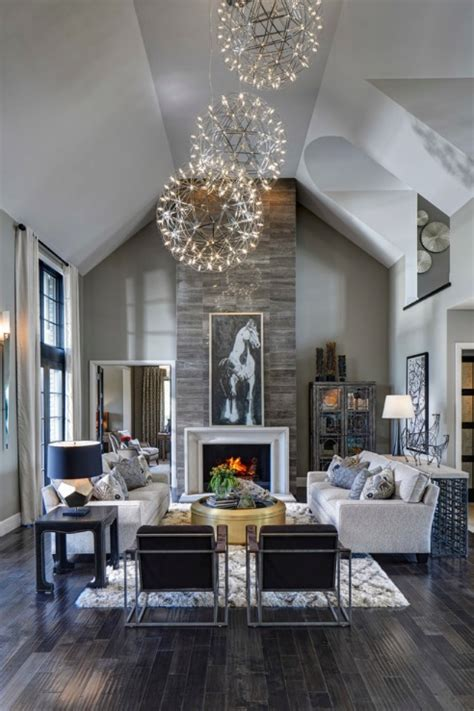 home lighting design rules how to see your home like an interior designer