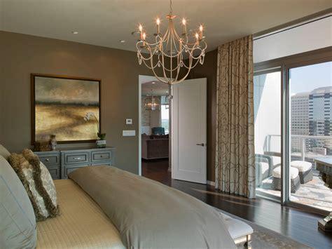 condo bedroom interior design austonian luxury condo contemporary bedroom austin by bravo interior design