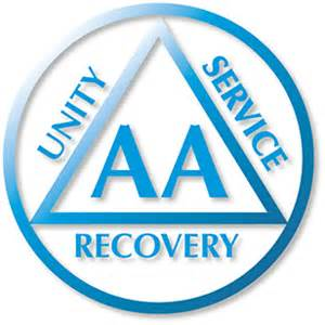 Aa South Easy Does It Alcoholics Anonymous Beatty S Barber