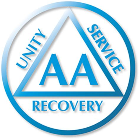 theme line anonymous easy does it alcoholics anonymous group beatty s barber