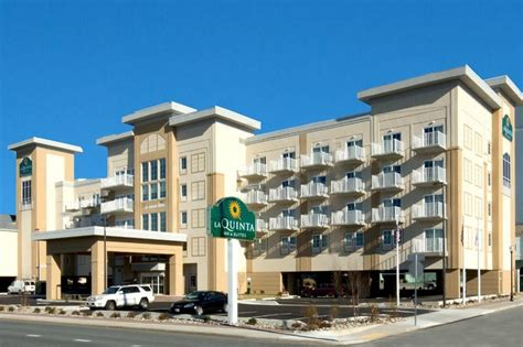 friendly hotels city md 10 best pet friendly hotels in city maryland images on pet friendly