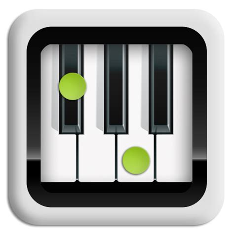 scale app for android keychord piano chords scales app for android