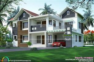 Marvelous 3000 Sq Ft House Plans With Photos 5 1200 sq ft house
