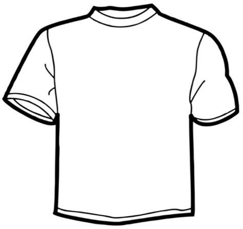 T Shirt La 3 dessin de t shirt 3