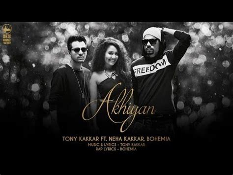bohemia new song jaguar lyrics bollywood songs bohemia and videos on pinterest