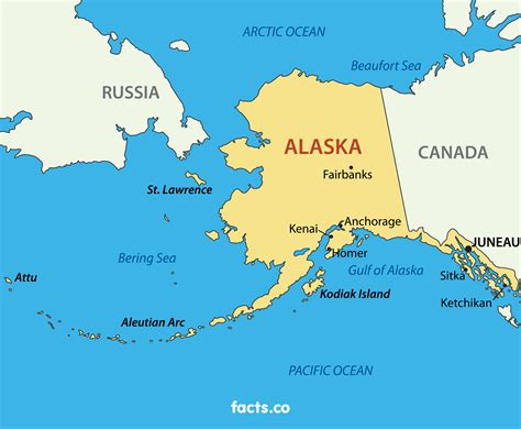 Map Alaska by Alaska Maps Related Keywords Amp Suggestions Alaska Maps