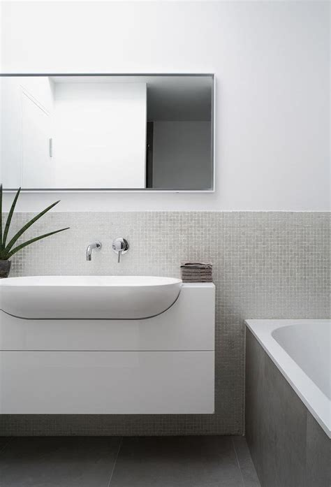cut price bathrooms 1000 ideas about bathroom renovation cost on pinterest