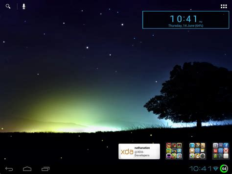 wallpaper asus xda live wallpaper for hp wallpapersafari