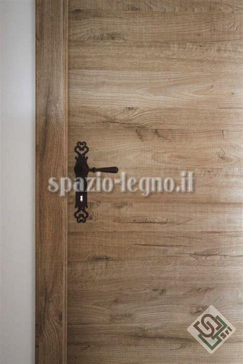 porte in abete porte abete invecchiato con nodi spazio legno srl show