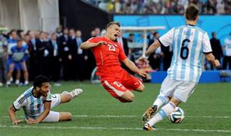better sports 7 reasons why soccer is the dumbest sport sportzedge