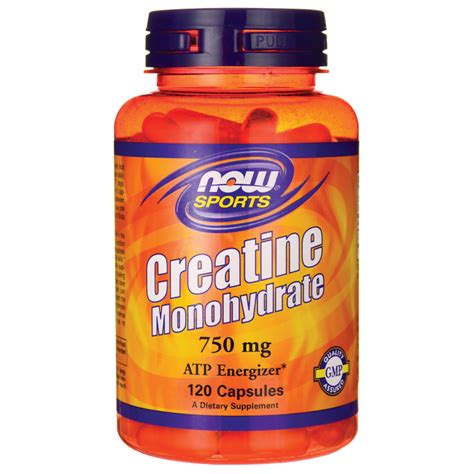 30 g creatine a day now foods creatine monohydrate 750 mg 120 caps swanson
