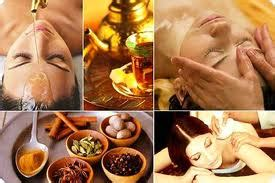 Ayurveda Cure Detox Kerala by Ayurveda Lifestyle Welcome