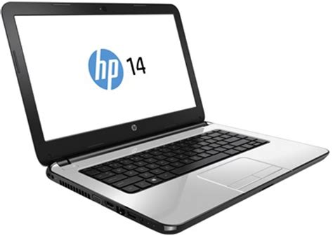 hp 14 r003ng notebook review notebookcheck.net reviews