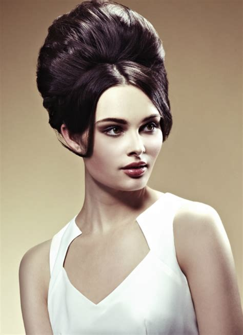 70s bun hairstyles 70s fashion hairstyles 70 s women hairstyles fashion