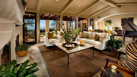the foliage interior landscaping orange county
