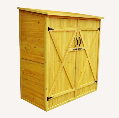 Wood Storage Shed Plans by Wood Storage Sheds Plans Required For Great Results