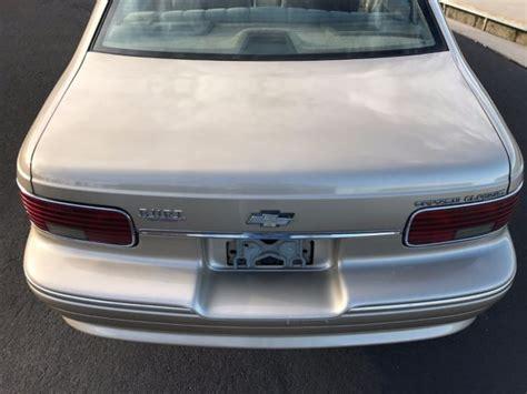 repair anti lock braking 1993 chevrolet caprice classic head up display 1993 chevrolet caprice classic very clean original vehicle