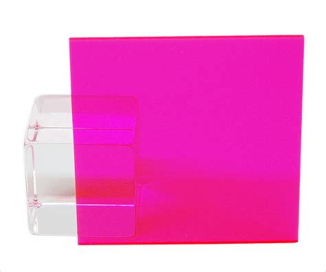 Acrylic Color cast acrylic transparent colors chemcast acrylic sheets