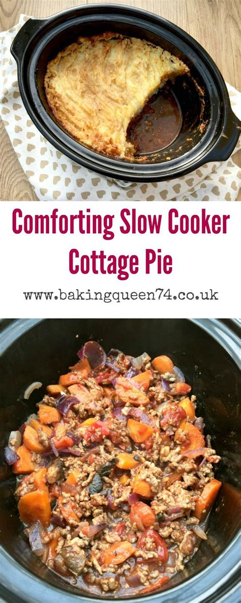 cottage pie easy recipe cooker cottage pie an easy recipe that will be a