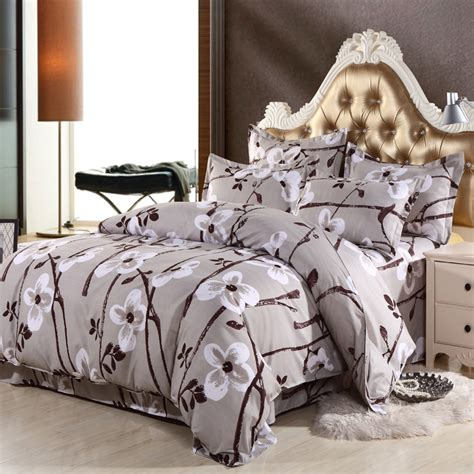 types of bedding 2015 new hot free shipping 68 types 4pcs bedding sets