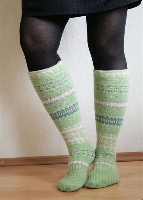diy projects with socks diy upcycled socks from sweater sleeves crafts to do
