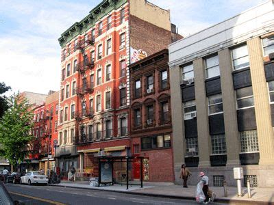 east village bed and coffee 55 best east village vacation with lania images on