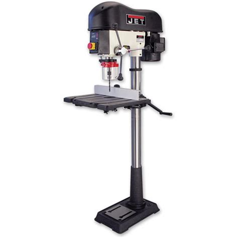 used bench drill pin used pedestal drill bench for sale hafco garrick and more on pinterest
