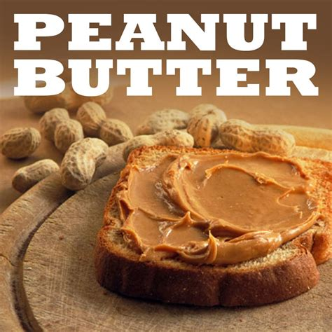 peanut butter peanut butter benefits side effects nutrition value and facts