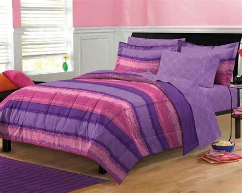 pink tie dye comforter 51fhxyllpfl jpg
