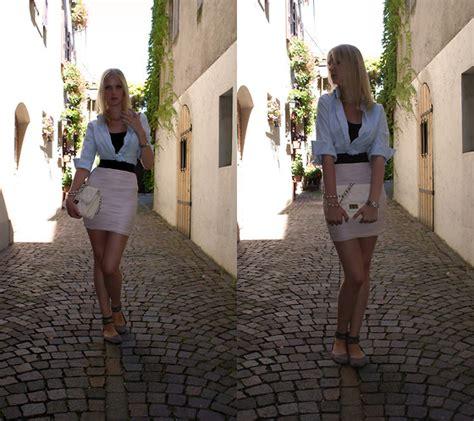 Strawberry Dress 3th eugenie e blanche lookbook