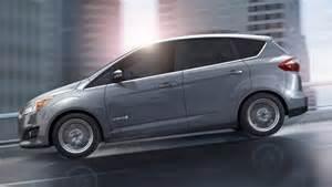 Toyota Prius Per Gallon Toyota Prius Hybrid Per Gallon