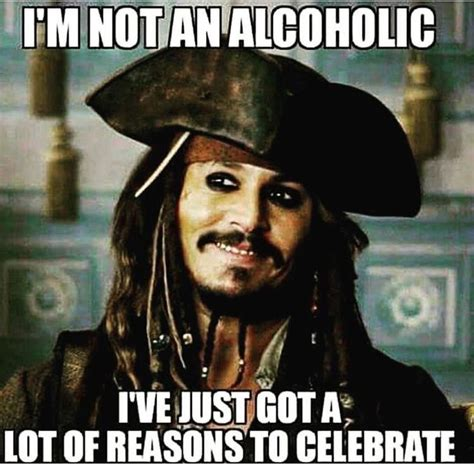 Alcoholic Memes - best 20 drinking memes ideas on pinterest funny