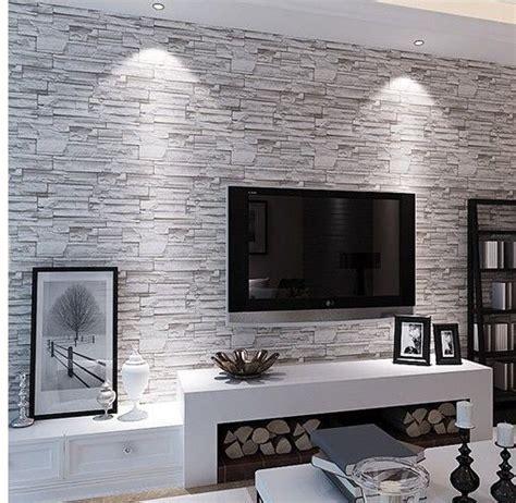 Lcd Tv Shabby Floral Border Shabby Sarung Tv principales 25 ideas incre 237 bles sobre decoraciones de sala de estar en