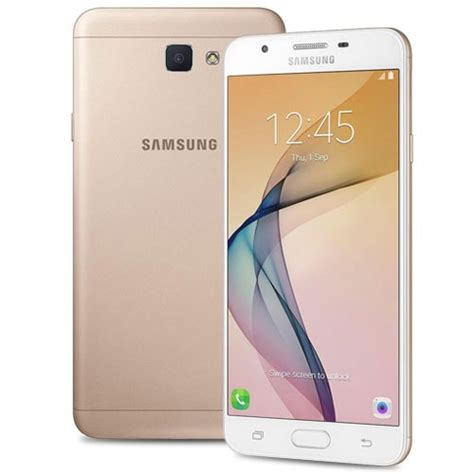samsung j7 on prime smartphone samsung galaxy j7 prime g610m desbloqueado