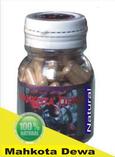 biji mahoni obatherbal berbagai penyakit wajib baca deskripsi produk herbal mahkota dewa sehatherba